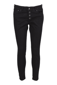 Twist & tango liv trousers black