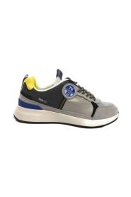 Scarpe sneaker mod. Flex 016 US20NS03