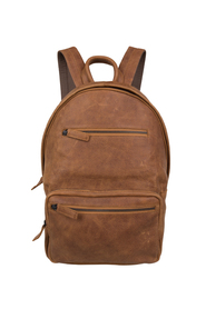 Backpack Shiloh 15 Inch