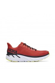M CLIFTON 7 SNEAKERS