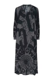 Dress 37513/7343