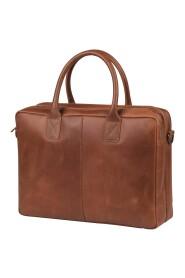 Workbag Vintage Taylor