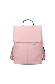 Mademoiselle Backpack Candy
