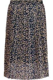Oprah Skirt