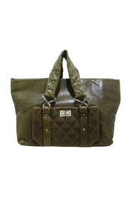 Pre-owned  2.55 Bag