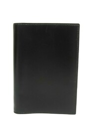 Pre-owned Agenda A6 Planner Cover GM