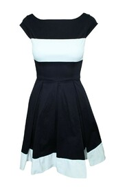 Dress -Pre Owned Condition Very Good