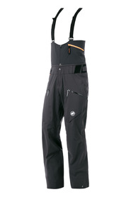 Haldigrat HS Pants Men
