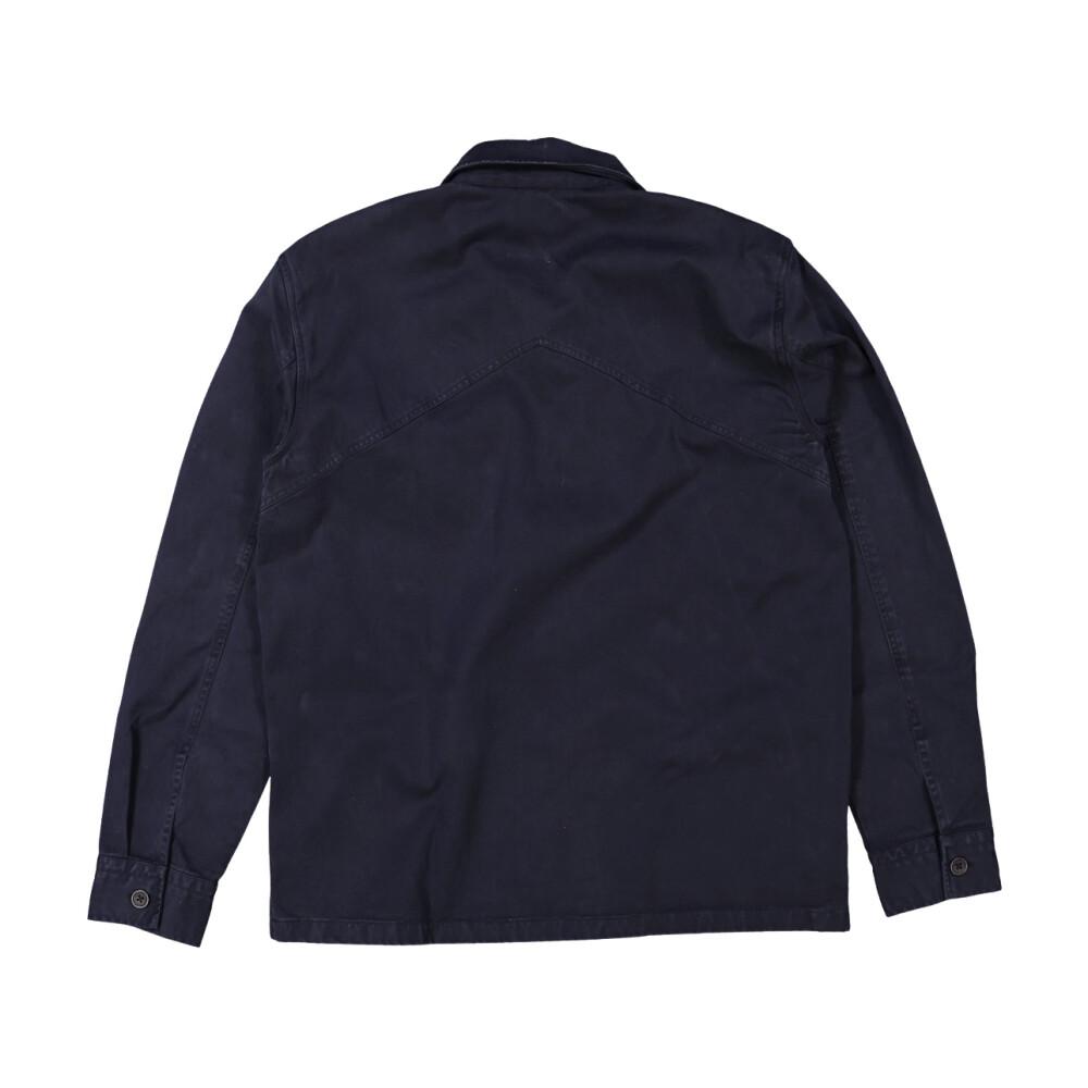 Blue zip throughs | Butcher of Blue | Hoodies  sweatvesten | Heren winter kleren