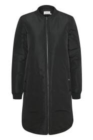 KAjordi Coat