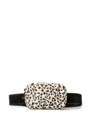 Edith Fanny Pack,
