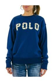 Sudadera Polo