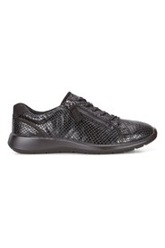 Moliere sneakers
