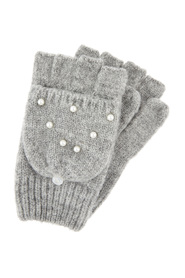 Pearl Capped Mi A L Gloves