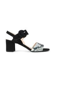 sandals 052.472GO