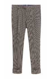 Trousers COAFFKZ00CL1RB02