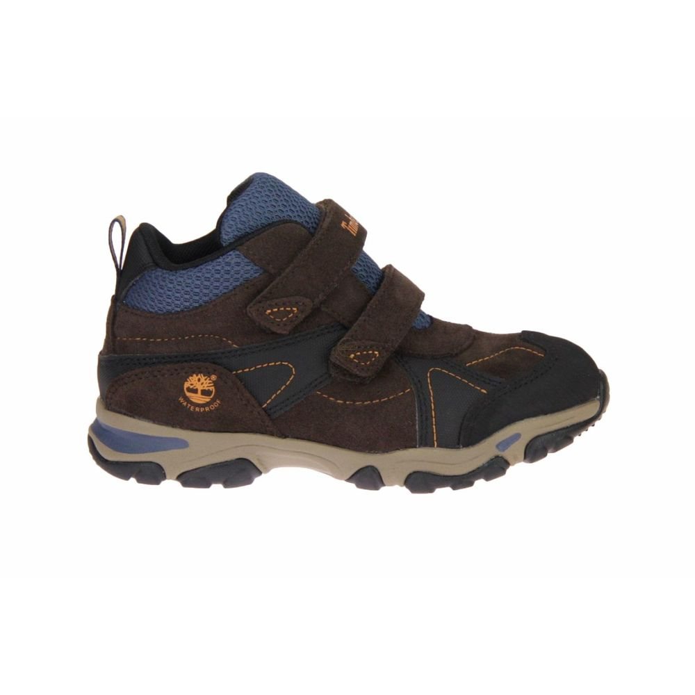Timberland Trail Force Outdoor