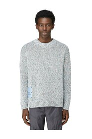 Breathe Relaxed Sweater
