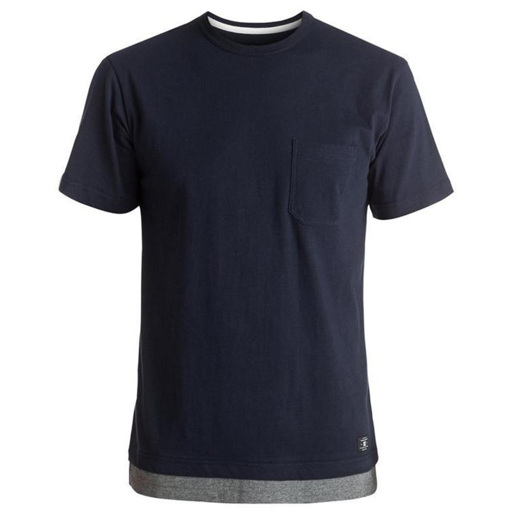 Conover T-Shirt