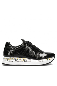 Conny 4817 sneakers