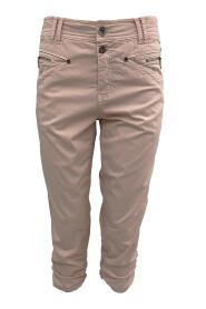 Haber Spodnie