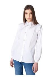 Camicia vestibilità regular