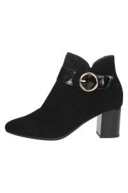 Shoes -9i 5851