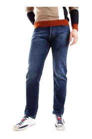 GH142008/88/S11 JEANS
