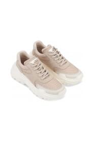 Sprint Mesh Sneakers