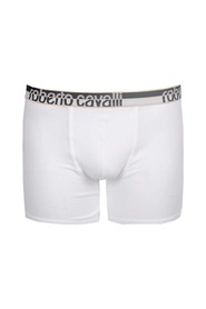 """Boxer shorts """"2-Pack"""""""