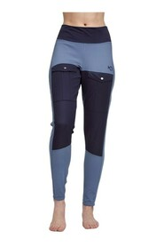 Training Trousers Sanne Tights