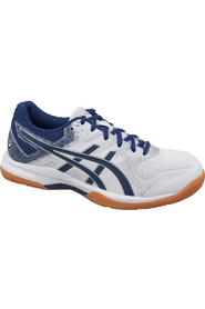 Asics Gel-Rocket 9  1072A034-102