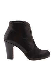 'Cesna' Leather Boot