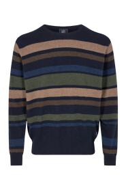12343 sweatshirt