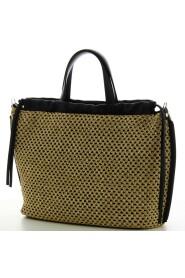Handtassen 10010175035