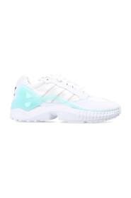 ZX Wavian sneakers