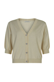 Camille Knit Cardigan14540