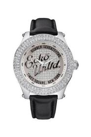 WATCHES E15078G1