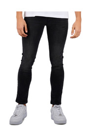 Jeans 5 Pocket Degradable