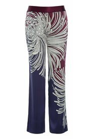 RIVA EXCLUSIVE Trousers