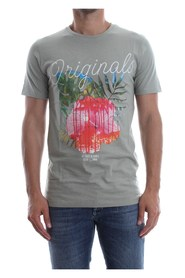 12138455 SURF TEE T-SHIRT AND TANK TOPS