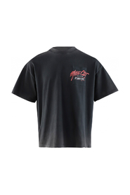 Motor city pocket T-shirt