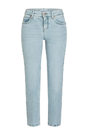 Jeans 9167