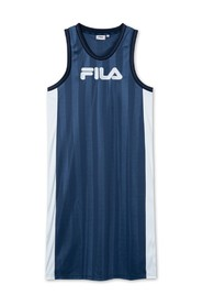 FALA basket dress
