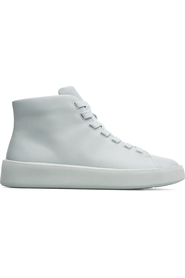 Sneakers Courb
