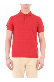 0147P04 Short sleeves Polo