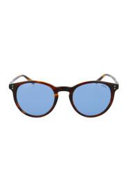 0PH4110 528487 Sunglasses