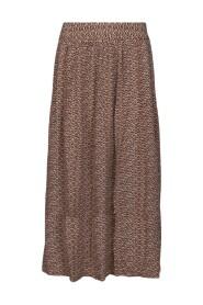 Delaila skirt