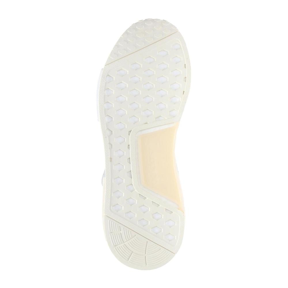 WHITE Micropacer x R1 sneakers | Adidas Originals | Sneakers | Herenschoenen