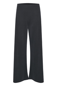 Timbrel Trousers